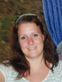 Nicole Wieske